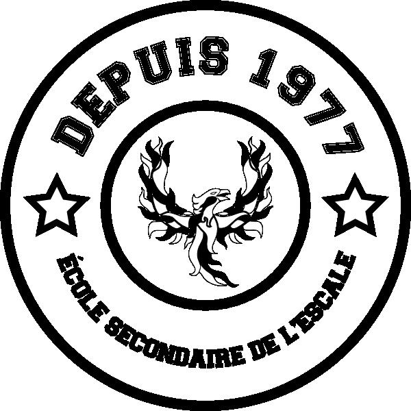 logo_phenix_1977_NB